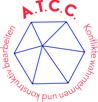 A.T.C.C.- Konfliktbearbeitung