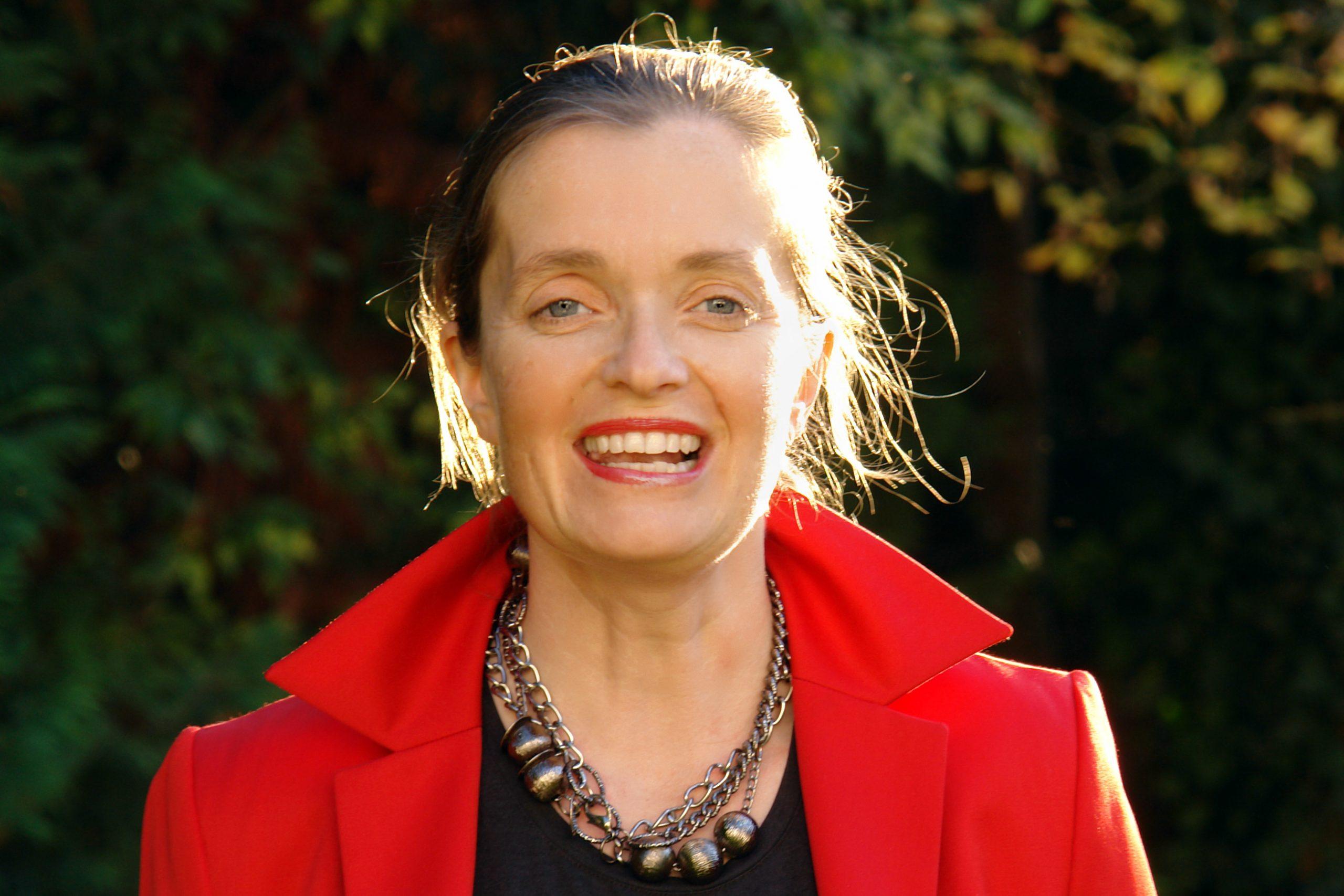 Magda Gasser