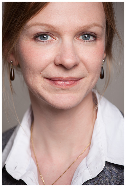Susan Hoppert